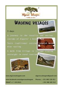 Publicação2 entre aldeias inglês