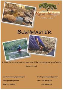 Publicação9- bushmaster (2) tuga